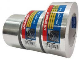Lipnioji Aliuminio Folijos Juosta