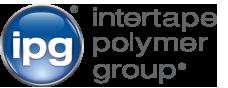 ipg intertape polymer group