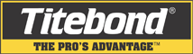 titebond-logo.png